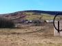 Bwllfa Mountain